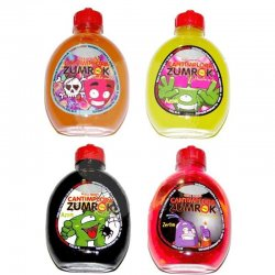 Achat en ligne Bonbon Bouteille Liquide pas cher