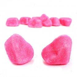 Achat Bonbon Coeur Rose pas cher en ligne