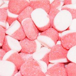 Achat Bisous de fraise Boolies pas cher