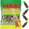 Magasin Chispa Cola Haribo Pas Cher
