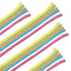 Achat de Bonbon Tapis Multicolore pas cher