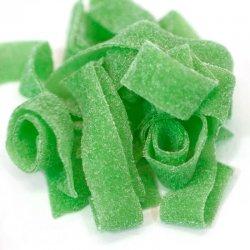 Achat de Tapis Vert bonbon bon marché