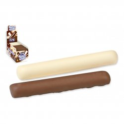 Achat en ligne de Bonbon Tanzanitos Crème et Chocolat pas cher
