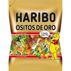 achat haribo ours d'or prix pas cher sachet bonbon haribo ours d'or magasin en ligne