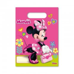 Sacs Minnie Rose
