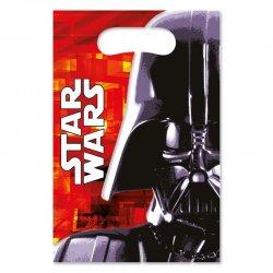 Sacs Star Wars