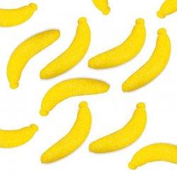Bananes Fini