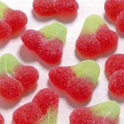 Achat en ligne de Bonbons Cerises Sucrées pas cher