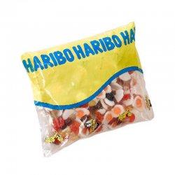 Mix Bonbons Haribo