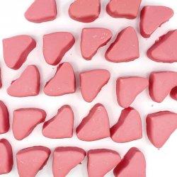 Achat Bonbon Chocolat Coeur Rose pas cher en ligne