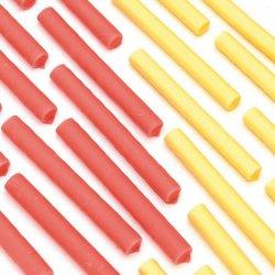 achat bonbon baton fraise pas cher en ligne