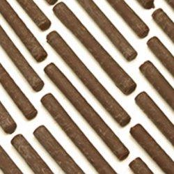 achat de bonbon baton Vidal au chocolat pas cher