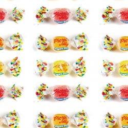 Bonbons Mous Sans Sucre