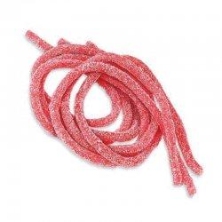 Acheter en ligne nos bonbons fini spaghettis pas cher