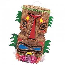 Piñata Tiki de Polynésie