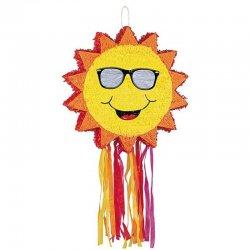 Piñata Soleil
