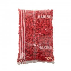 Sac Haribo Floppy