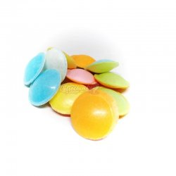 Chuches Ovnis Pica Pica 300 uds
