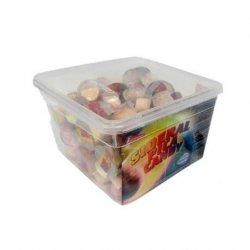 Acheter bonbon sidral pas cher