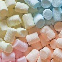 Bonbons de Couleurs