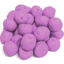 Bonbons Violets
