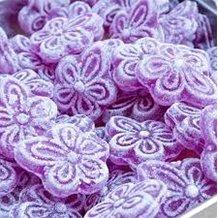 Confiseries Violettes