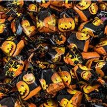 Confiseries Halloween