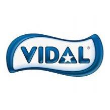 Vidal Confirserie