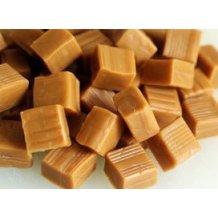 Bonbons au Caramel