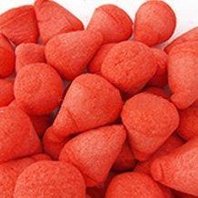 Bonbons Fraises