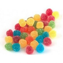 Petits Bonbons
