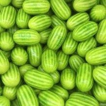 Bonbons Melon