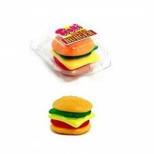 Bonbons Hamburgers