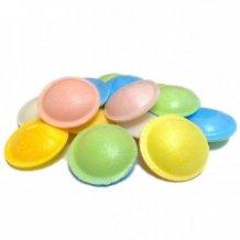Bonbons Soucoupes