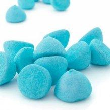 Bonbons Framboise
