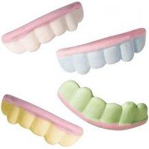 Bonbons Dents