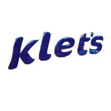 Chicles Klets