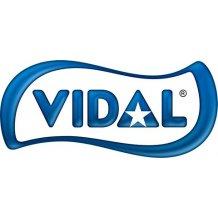 Chicles Vidal